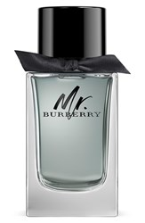 Burberry 'Mr. Burberry' Eau De Toilette