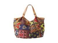Rafe New York Playa Large Tote Multi Shoulder Handbags
