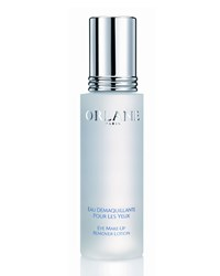 Gentle Eye Makeup Remover Orlane