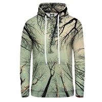 Aloha From Deer Sighty Hoodie