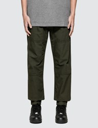 Carhartt Work In Progress Marshall Jogger Pants