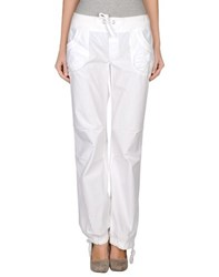 Hope Collection Trousers Casual Trousers Women