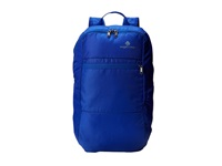 Eagle Creek Packable Daypack Blue Sea Backpack Bags