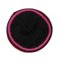 Sonia Rykiel New Pompon Wool And Mohair Beret