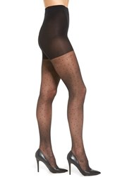 Pretty Polly Women's Polka Dot Tights
