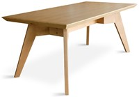 Gus Design Group Gus Span Dining Table