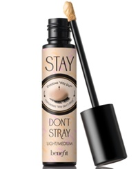 Benefit Stay Don't Stray Eye Makeup Primer Light Medium