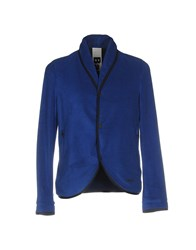 Bark Suits And Jackets Blazers Blue