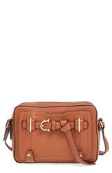 Etienne Aigner 'Mini Filly Stag' Crossbody Bag