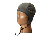 Outdoor Research Peruvian Hat Charcoal Cold Weather Hats Gray
