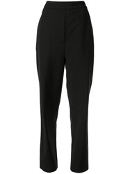 Camilla And Marc Bailey Pleat Front Trousers 60