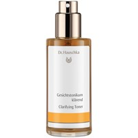 Dr. Hauschka Skin Care Dr Clarifying Toner 100Ml