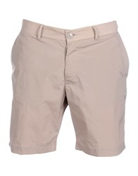 Rrd Swim Trunks Beige