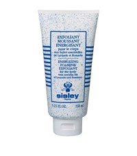 Sisley Energising Foaming Exfoliant For The Body Female