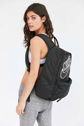 Nike 6.0 Piedmont Backpack Black
