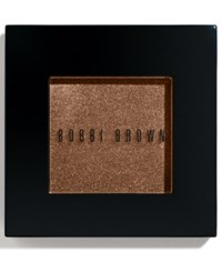Bobbi Brown Metallic Eye Shadow Burnt Sugar