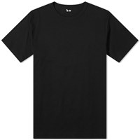 Head Porter Plus Saturday Night Live Tee Black