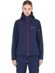 Peak Performance Anima Hipe Core Ski Jacket