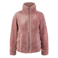 Regatta Haldus Fleece Pink