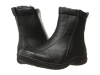 Propet Hope Black Women's Pull On Boots