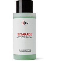 Frederic Malle Bigarade Body Wash 200Ml Colorless