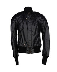 Andrew Mackenzie Coats And Jackets Jackets Men Lead