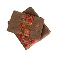 Etro Leicester Beeby Towel 2 Piece Set 100