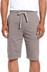 Lanai Collection Men's Knit Shorts