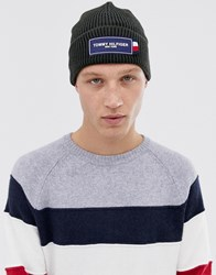 4a8483406 Men Tommy Hilfiger Hats | Beanies & Caps | Sale up to 20% | Nuji UK