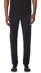 Belstaff Pursuit Trousers Black