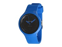Rip Curl Driver Blue Watches