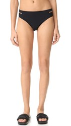 Alexander Wang Swimsuit Bottoms Matrix