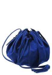 Pepe Jeans Veruschka Across Body Bag Blue