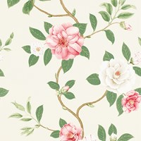 Sanderson Christabel Wallpaper 213374