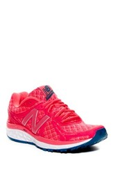 New Balance 720V3 Running Shoe Wide Width Available Pink
