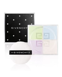 Givenchy Limited Edition Couture Prisme Libre Loose Powder