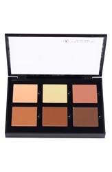Anastasia Beverly Hills Contour Cream Palette Medium