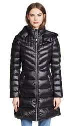 Mackage Lara Jacket Black