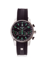 Eberhard And Co. Chrono 4 Colors Watch