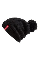 Women's Helly Hansen Cable Knit Beanie