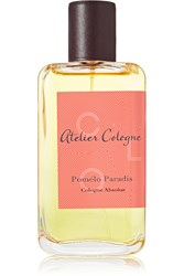 Atelier Cologne Cologne Absolue Pomelo Paradis 100Ml