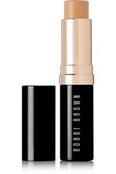 Bobbi Brown Skin Foundation Stick Cool Beige 046 Neutral