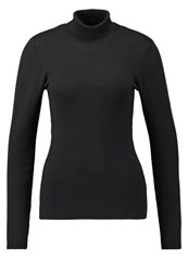 Mbym Vilhelmina Jumper Black