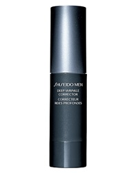 Shiseido Men Deep Wrinkle Corrector No Color