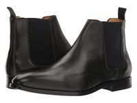 Paul Smith Ps Gerald Boot Black Men's Boots