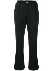 Moncler Track Trousers Black