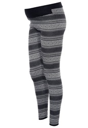 Noppies Carola Leggings Black