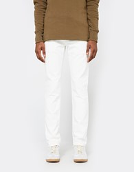 Levi's 511 Red White