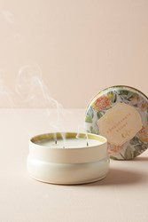 Anthropologie Spring's Eden Candle Sky