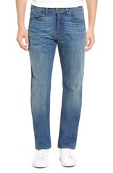 Paige Men's Big And Tall Legacy Doheny Relaxed Fit Jeans Cash